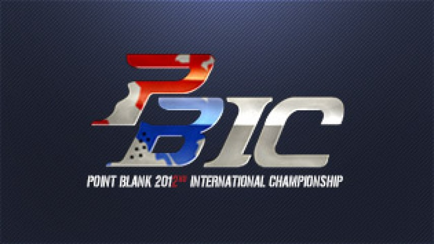 The second PBIC in Bandung, Indonesia. May 26~27