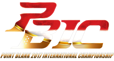 Point Blank International Championship 2017