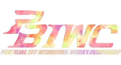 Point Blank International Women's Championship 2017